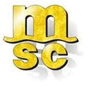 MSC S.A.