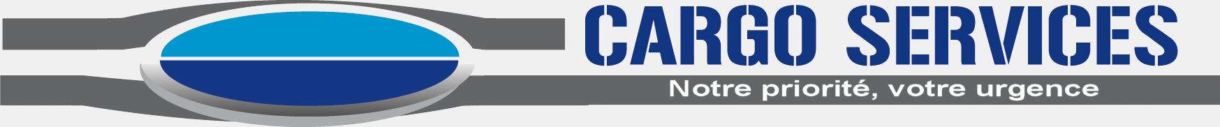 Cargo Services, Logistique de transport - Spécialiste du transport aérien et maritime