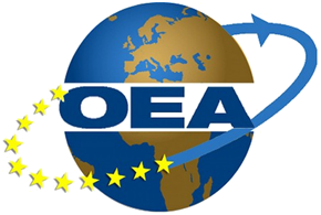 Certification OEA, Transports DTS, France