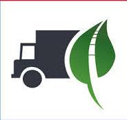 Ecotaxe, Transports DTS, France