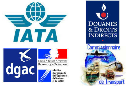 Cargo Services- Spécialiste du transport aérien et maritime