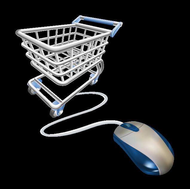 Créer boutique en ligne, e-Commerce, ANC Planing, Paris, France